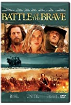 Primary image for Battle of the Brave
