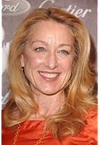 Vice President Caroline Reynolds / ... 18 episodes, 2005-2007