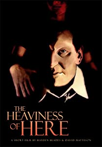 3gp movie trailers free download The Heaviness of Here by [1080pixel]
