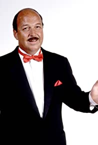 Primary photo for Gene Okerlund