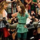 Juliette Lewis and Elliot Page in Whip It (2009)