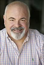 Frank Kopyc's primary photo
