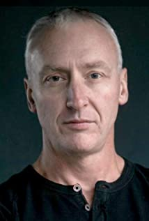 Paul Shapcott Picture