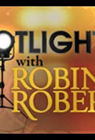 Primary photo for In the Spotlight with Robin Roberts: Bright Lights. Big Stars. All Access Nashville
