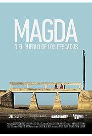 Magda o El Pueblo De Los Pescados