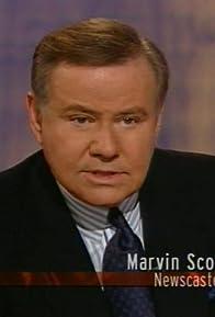 Primary photo for Marvin Scott