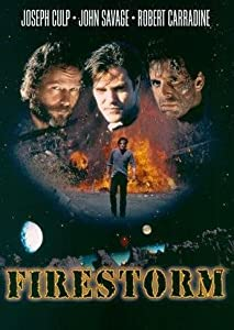 Hollywood movie downloads Firestorm USA [1020p]