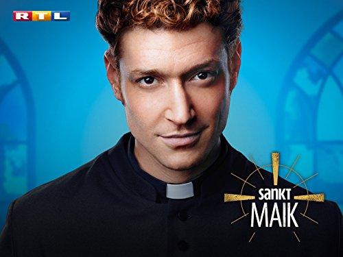 Sankt Maik Tv Series 2018 Imdb