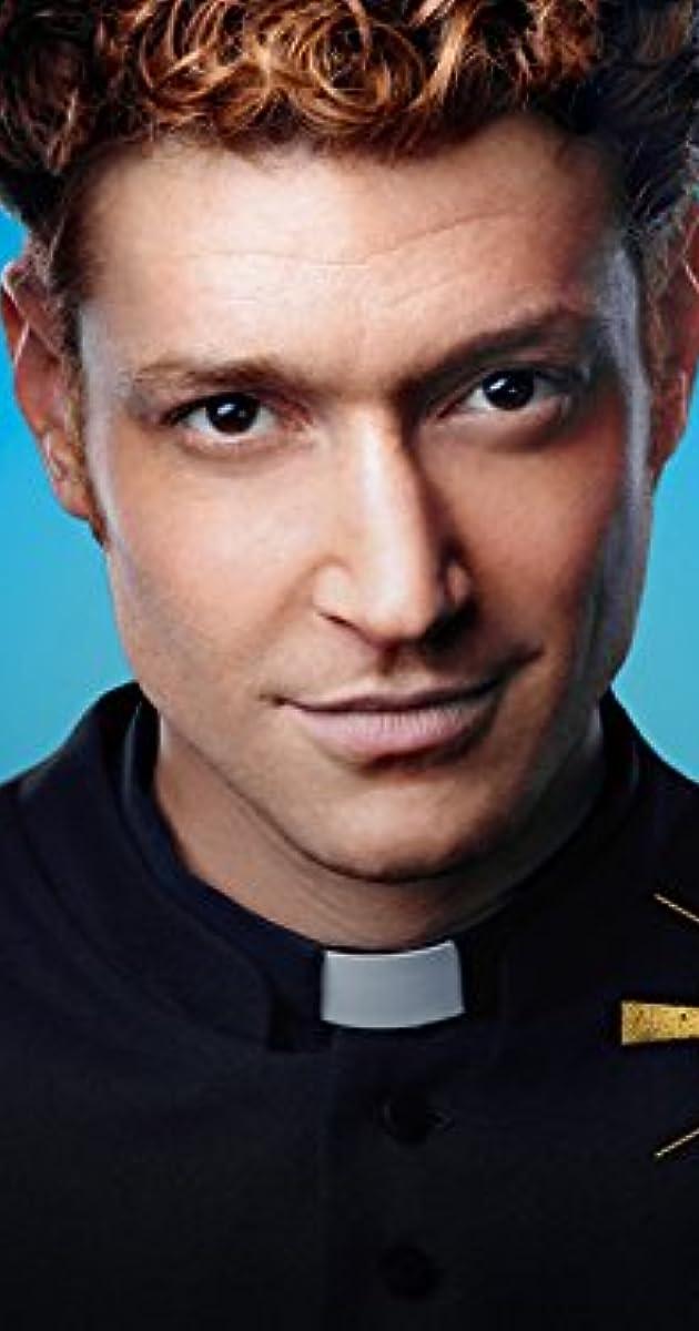 Sankt Maik Trailer