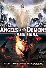 Ангелы и демоны существуют [xfgiven_sezon][xfvalue_sezon][/xfgiven_sezon] [xfgiven_seriya][xfvalue_seriya] [/xfgiven_seriya]