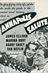 Annapolis Salute (1937)