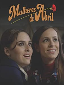 1080p movie clips download Mulheres de Abril by none [720p]