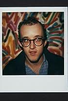 Keith Haring: Street Art Boy