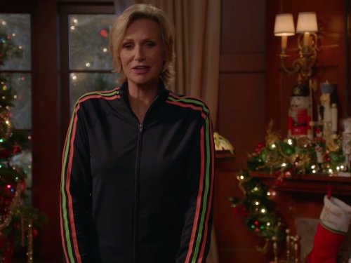 previously unaired christmas 2013 - Glee Previously Unaired Christmas