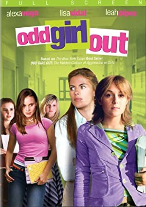 Movie Odd Girl Out (2005)