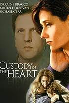 Custody of the Heart