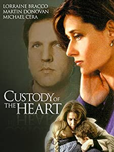 Watch new movie for free Custody of the Heart by [640x480]