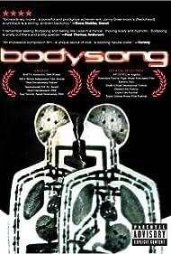 Bodysong (2003)