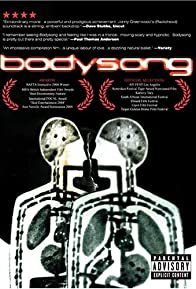 Primary photo for Bodysong