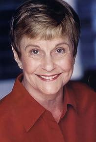 Primary photo for Myrna Niles
