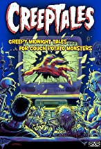 Primary image for CreepTales
