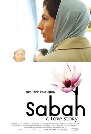 Where to stream Sabah