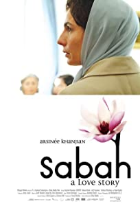 Good website for free movie downloads Sabah Canada [Bluray]