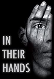 In Their Hands Poster