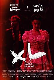 XL (2013) 1080p