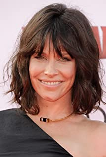 Evangeline Lilly Picture