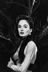 Primary photo for Ann Blyth