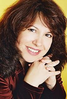 Marie D. Jones Picture