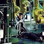 Peter Fonda in Futureworld (1976)