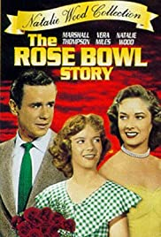 Best sites to download dvd quality movies The Rose Bowl Story by Elliott Nugent [1680x1050]