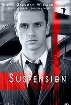 Suspension.