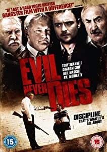 Direct download link movies Evil Never Dies by Uli Edel [Avi]