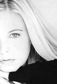 Primary photo for Keri Lynn Pratt