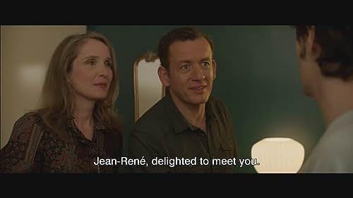 A film by Julie Delpy