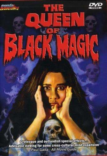 Ratu ilmu hitam (1981) - IMDb