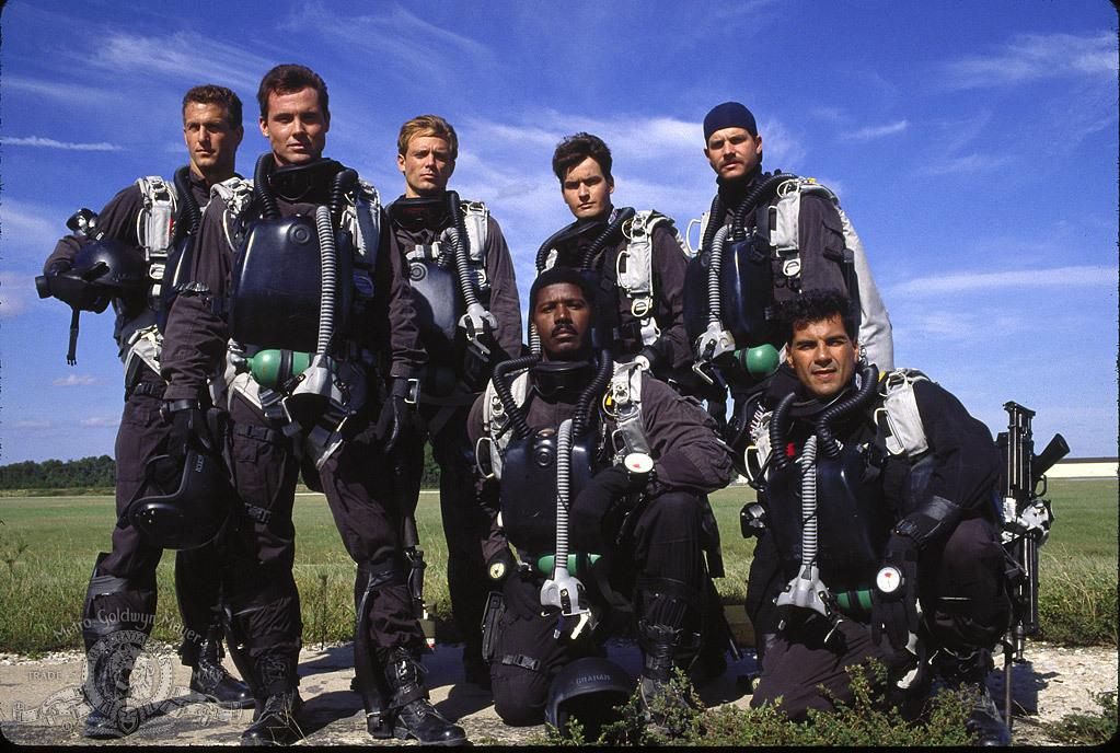navy seals 1990 full movie