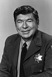 Primary photo for Claude Akins