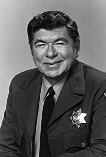 Claude Akins New Picture - Celebrity Forum, News, Rumors, Gossip