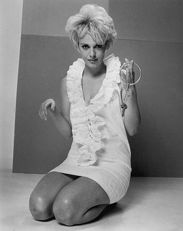 Erotica Legs Jean Seberg  nudes (12 photo), Facebook, braless