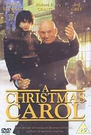 Watch Movie A Christmas Carol (1999)