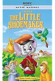 Lapitch the Little Shoemaker