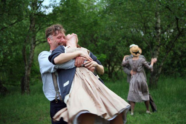Mikael Persbrandt in Maria Larssons eviga ögonblick (2008)