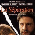 La séparation (1994)