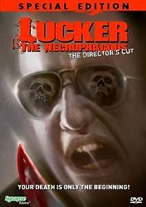 Pirates movie clips download Lucker Belgium 2160p]