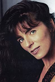 Primary photo for Mira Furlan