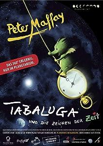 Watch online ready movie Tabaluga und die Zeichen der Zeit Germany [QuadHD]